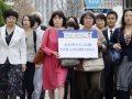 Japonya'da kadın doktorlardan cinsiyet ayrımcılığı davası