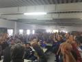 zf Lemforder fabrikası işçileri