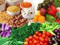 tüik'in gıda raporu yeni krizin habercisi