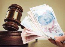 yargıtay'dan asgari ücret hakkında emsal karar