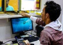yemen hükümetinden döviz kararı