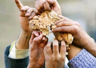 kamu-ar açlık sınırı 3 bin 313 lira yoksulluk sınırı 11 bin 466 lira
