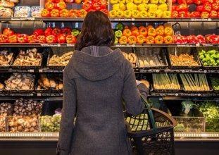 dünya gıda fiyatları frenlenemiyor