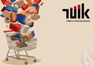çarşıda pazarda markette halkın enflasyonu artıyor TÜİK'in yalanları sürüyor