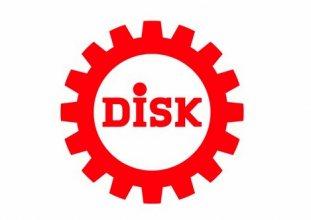 disk-ar tüik ve işkur verileri birbirini tutmuyor