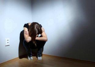 salgın süreci depresyonu artırdı